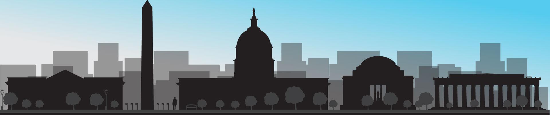 DC Tech Growth: A Snapshot