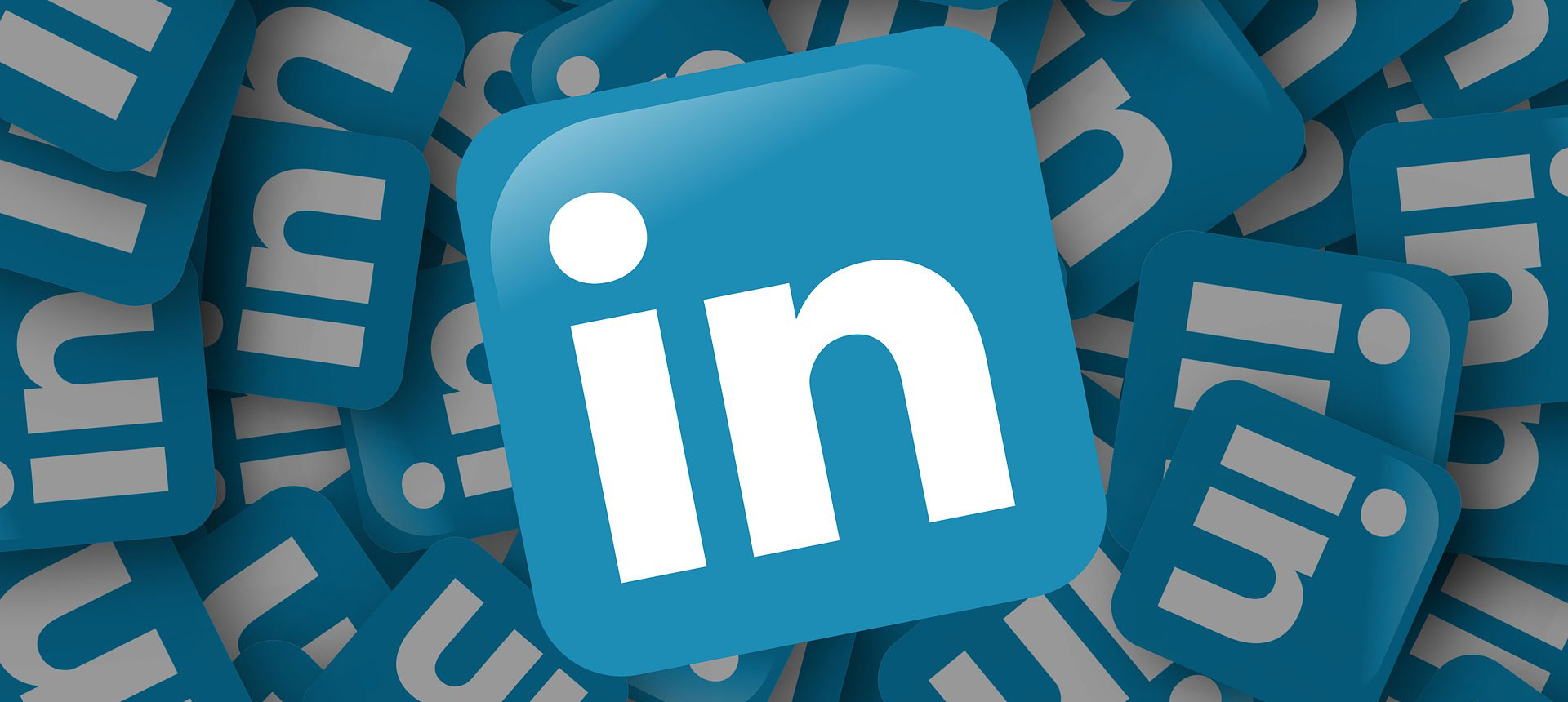 How to Make Your LinkedIn Profile Stand Out as a Software Engineer