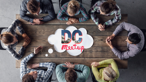 How hatch is transforming the way startups and engineers connect across DC, Maryland & Virginia with Meetup.com