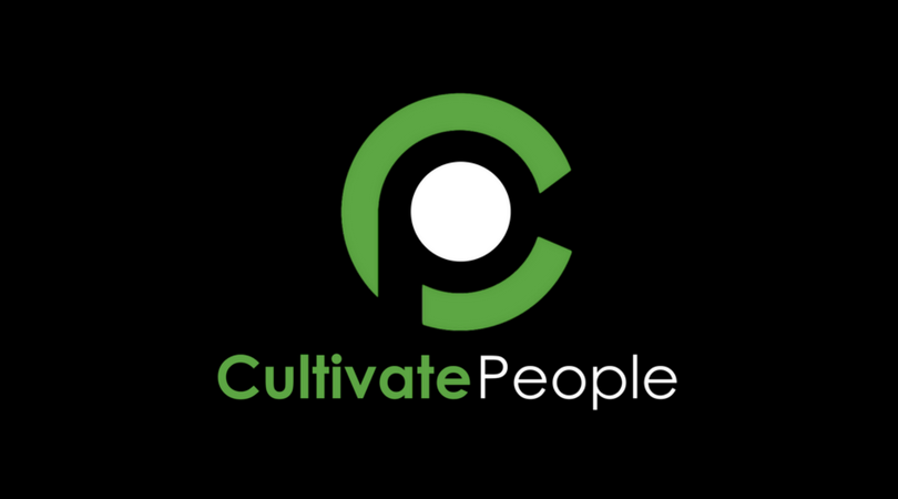 CultivatePeople