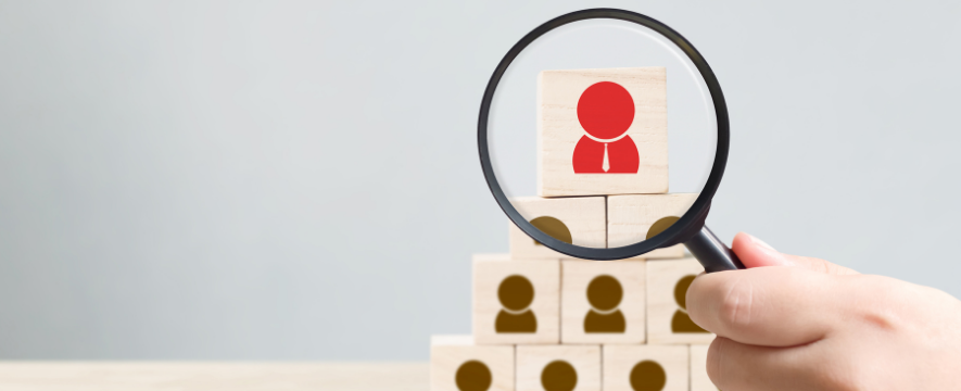 6 Tips to Optimize Your Technical Hiring Process
